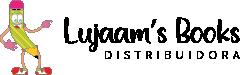 Distribuidora Lujaam's Logo